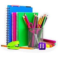 Office - School Supply