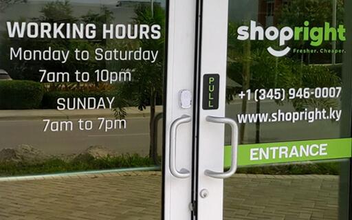 east-end-store1.jpg